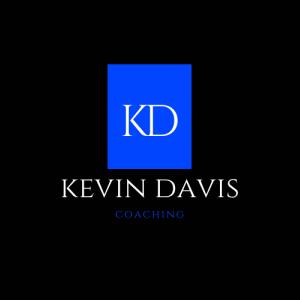 Kevin Davis Coaching. com